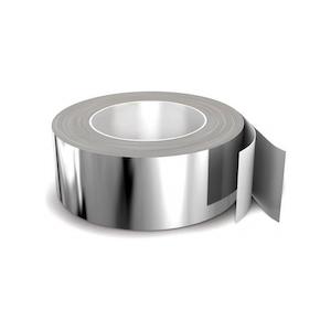 Thermon-High-Temperature-Aluminum-Tape-AL-20H