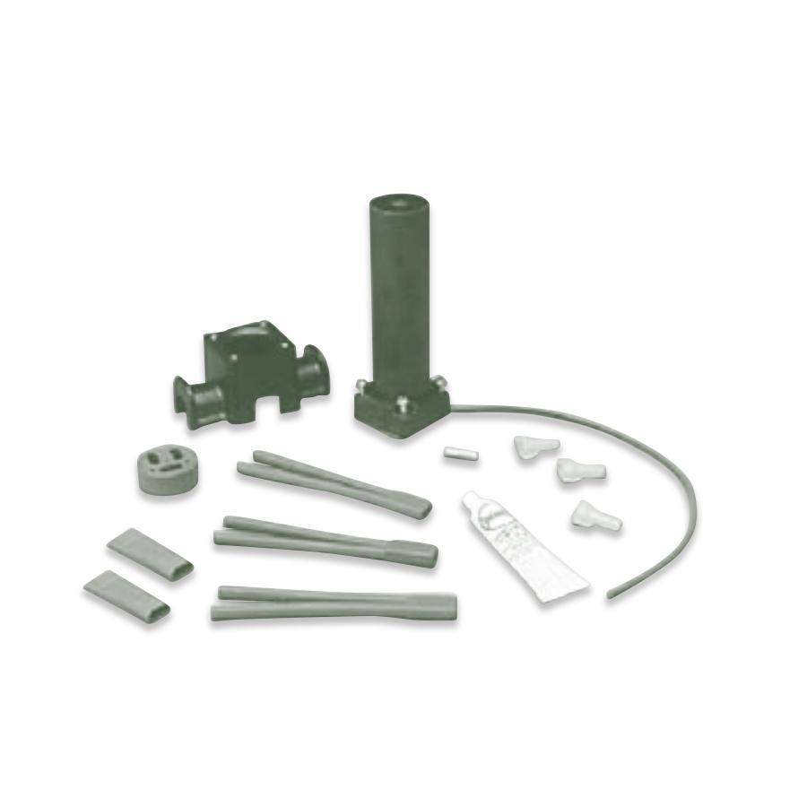 Thermon-Inline-Or-Tee-Splice-Kit-PCS-COM