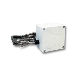 Thermon-Line-Sensing-Thermostat-E4X-35235