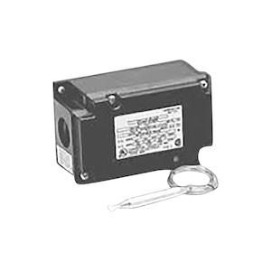 Thermon-Preset-Line-Sensing-Thermostat-N4X-40