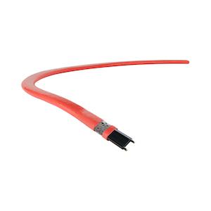 Thermon-Thermon-Vsx-Self-Regulating-Cable-VSX-HT-5-1-OJ