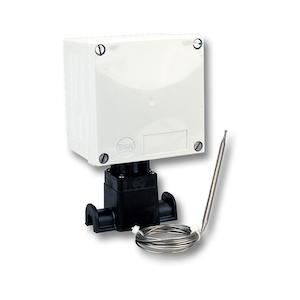 Thermon-Thermostat-WPower-Con-Kit-E4X-1-H