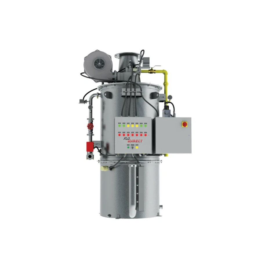 Armstrong Flo Direct Water Heater
