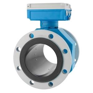 eh-proline-promag-w400-0xdn-full-bore-flow-meter
