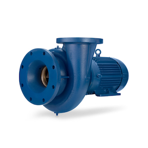 Griswold 850 ANSI Pump