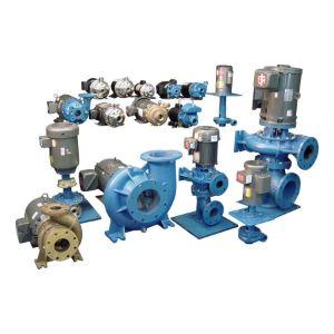 Scot Pump Group