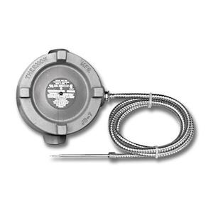 Thermon-Line-Sensing-Thermostat-E4X7-35235-JB