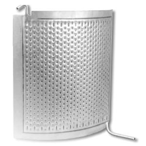 Thermon Tank Heating HeetSheet