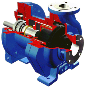 truflo-tnp-series-ansi-pump-magdrive-ptfe-lined-cutaway
