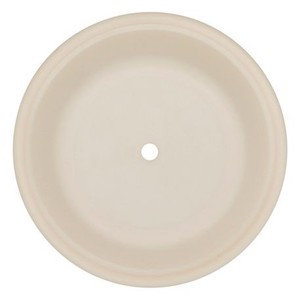 Wilden-01-1010-58-Santoprene-Diaphragm