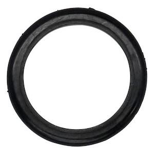 Wilden-01-3220-55-GLYD-RING-PTFE