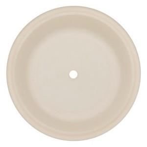 Wilden-02-1010-58-Santoprene-Diaphragm
