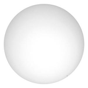 Wilden-02-1080-55-Teflon-Valve-Ball