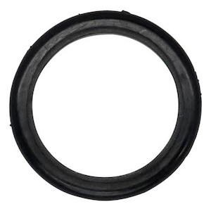 Wilden-02-3210-55-225-Glyd-Ring-PTFE