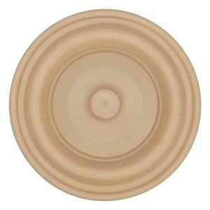 Wilden-04-1031-57-Santoprene-Food-Grade-Diaphragm