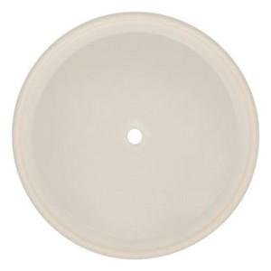 Wilden-04-1060-56-Hytrel-Diaphragm