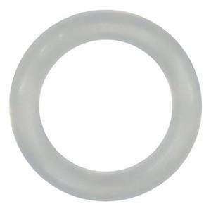 Wilden-04-3219-49-001-Polyurethane-O-ring