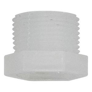 Wilden-04-6950-20-700-001-Polypropylene-Reducer