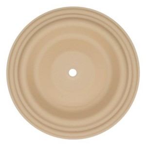 Wilden-08-1022-57-Santoprene-Food-Grade-Diaphragm