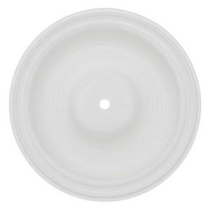 Wilden-08-1040-55-42-PTFE-Diaphragm