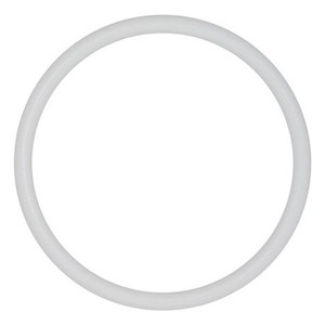 Wilden-08-1200-55-PTFE-O-ring