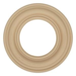 Wilden-15-1022-58-Santoprene-Diaphragm