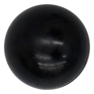 Wilden-15-1080-51-Neoprene-Valve-Ball