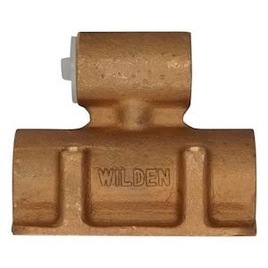 Wilden-15-2000-07-Brass-Air-Valve-Assy