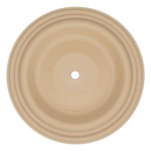 Wilden-08-1022-58-lores--Santoprene-Diphragm
